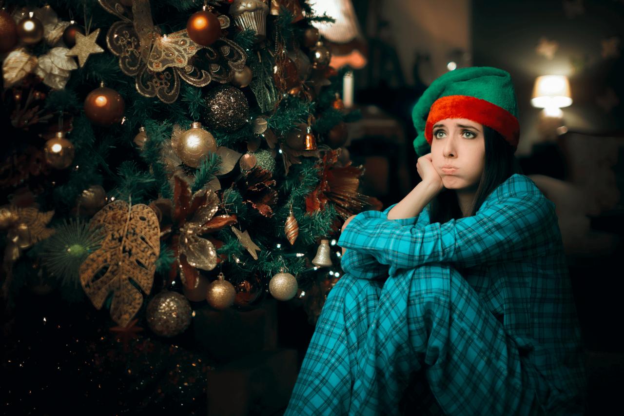 christmas-sale-angelhaack