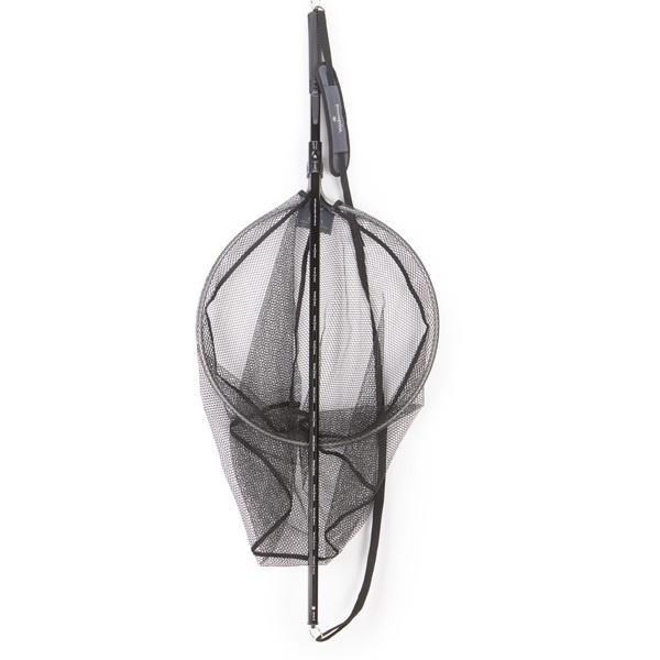 Wychwood Black Gye Net 24-inch