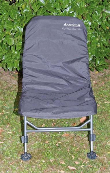 Anaconda Carp Chair Rain Sleeve