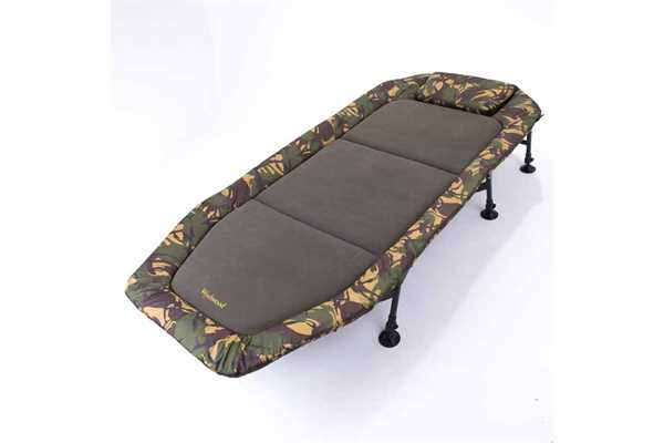 Wychwood Tactical Flatbed Wide
