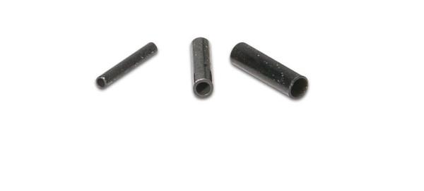 Iron Claw Sleeve Short 1,6x1,1mm