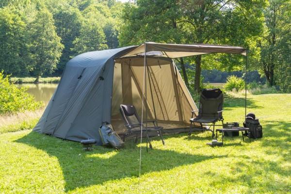 Anaconda Canteeny Tent