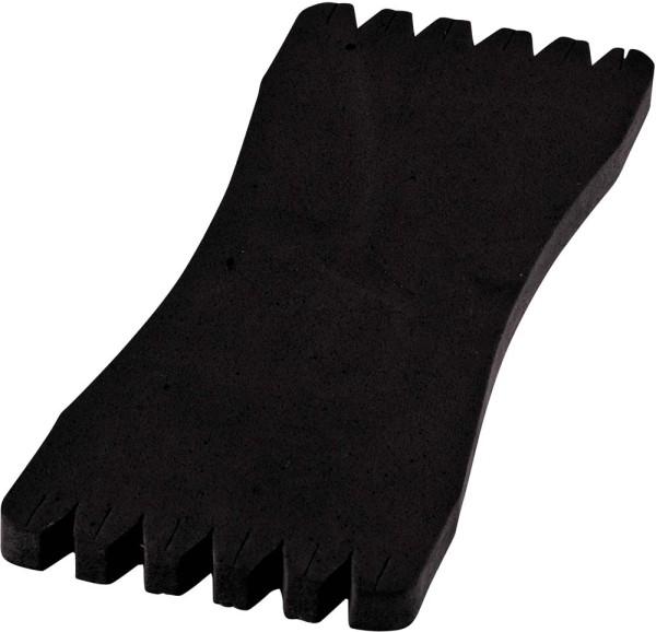 Uni Cat Rig Board 2x