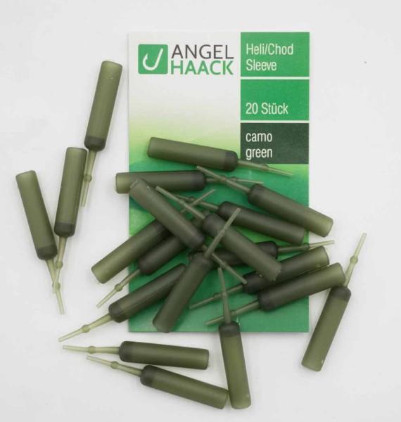 AngelHAACK Heli-Chod Sleeve