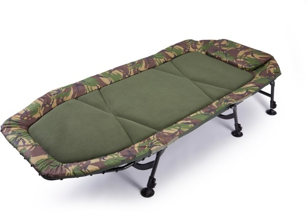 Wychwood Tactical X Flatbed Wide
