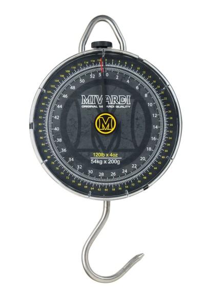 Mivardi Hardcore Scale 54kg
