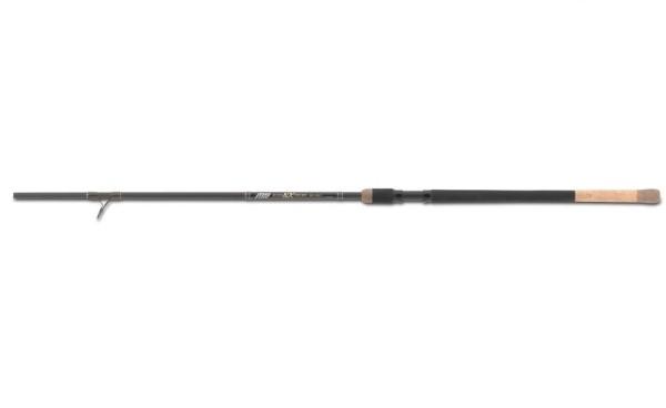 MS-Range Econ NX Feeder 360 MediumH 3,60m -100g