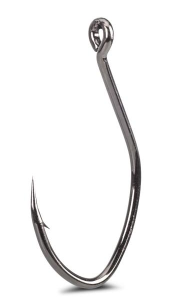 Uni Cat Micro Sharp Power Hook Gr.8/0