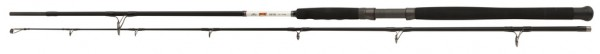 Fox Rage Catfish Spin 2.6m 120-200g