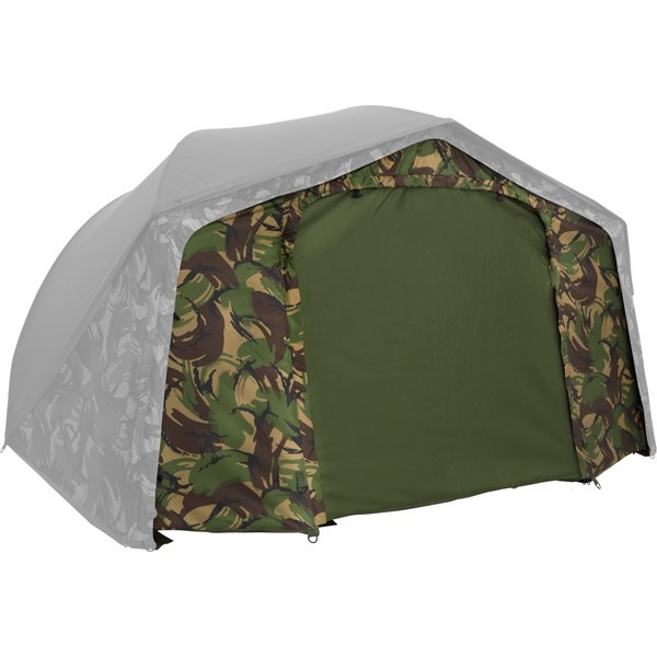 Wychwood Tactical Brolly Front