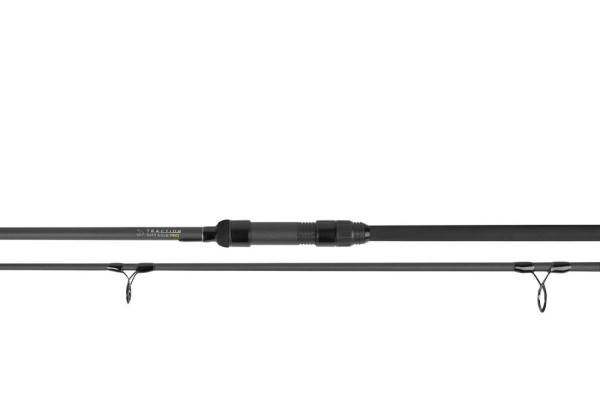 Avid Carp Traction Pro 10ft 3lbs