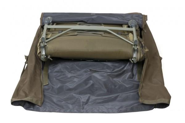 Fox Voyager Bed Bag