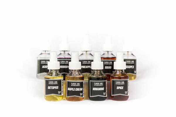 Dreambaits ACID Flavour Spray 100ml