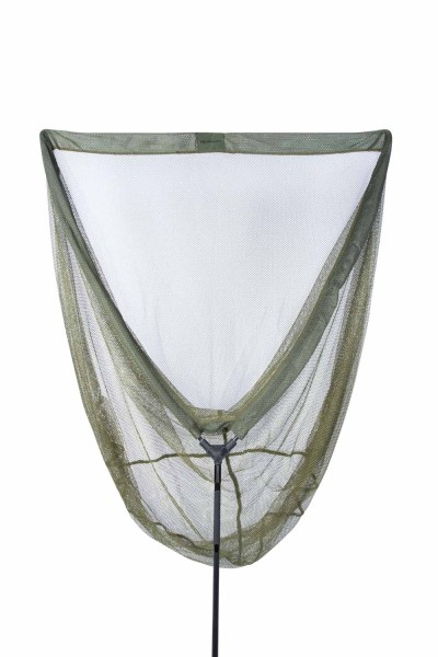 Korum 1.8m Power Landing Net Combo 36""