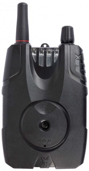 Fox Micron MX Reciever