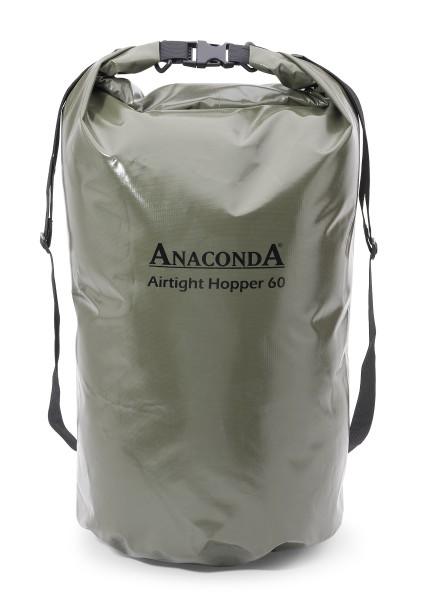 Anaconda Airtight Hopper 60