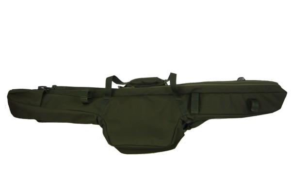 AngelHAACK Stalker Range 2 Rod Sling Green
