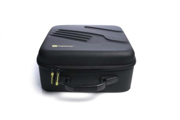 RidgeMonkey Gorilla Box Combi Case