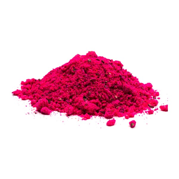 Munch Baits Pink Fruit Stick Mix 1kg