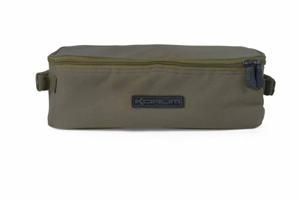 Korum ITM Cool Pouch