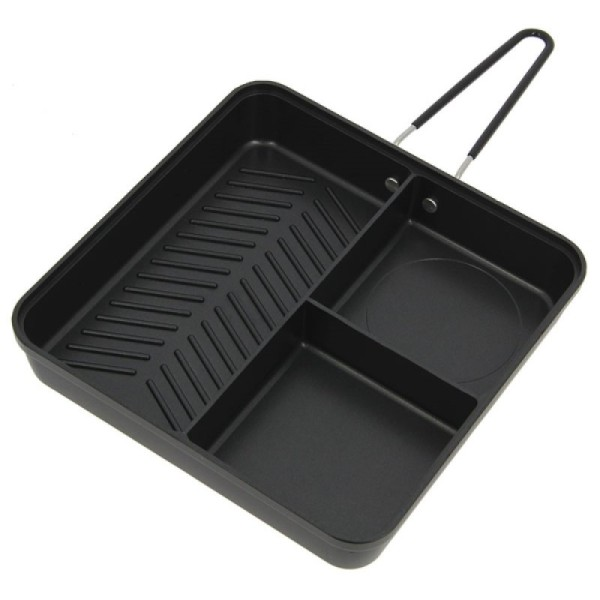 NGT Frying Pan