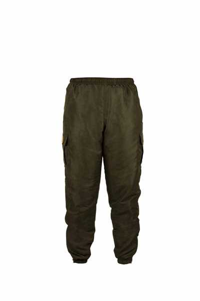Avid Carp Thermalcombat Trousers