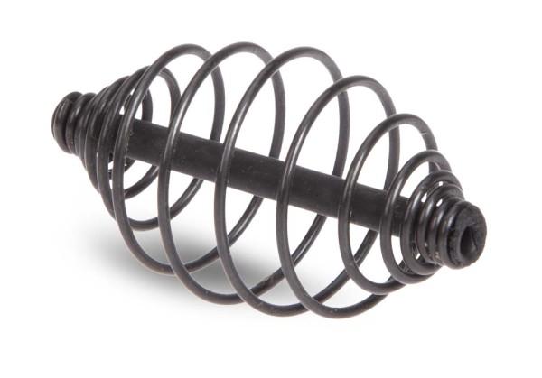 Sänger Futterspirale 50mm