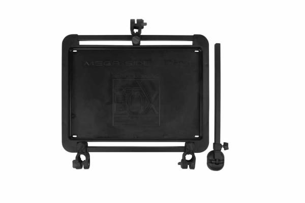 Preston Offbox 36 - Mega Side Tray