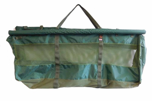 Cotswold Aquarius Green Floatation Sling