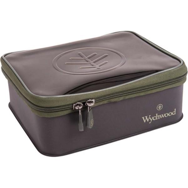Wychwood EVA Accessory Bag XL