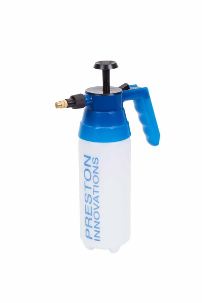 Preston Bait Sprayer