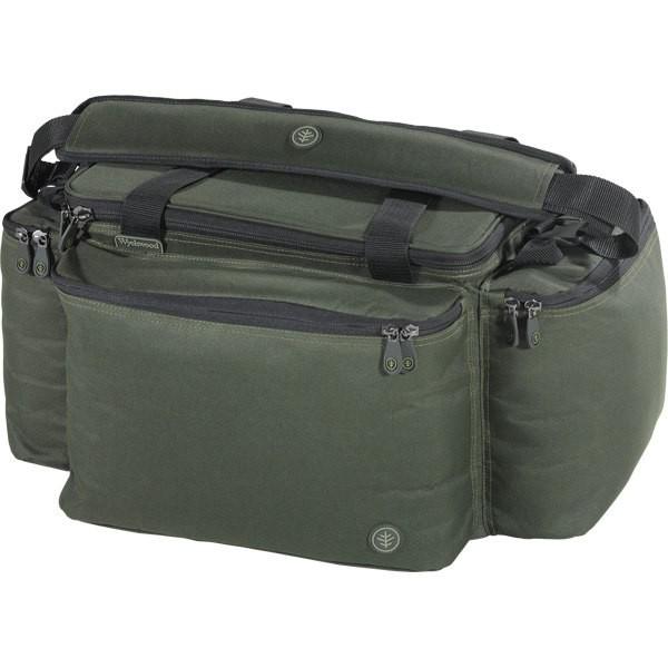 Wychwood Comforter Carryall Large
