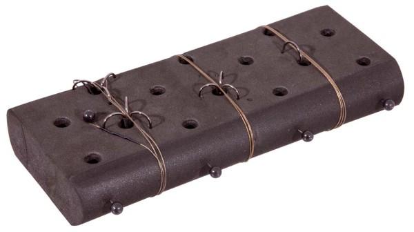 Iron Claw RR Board