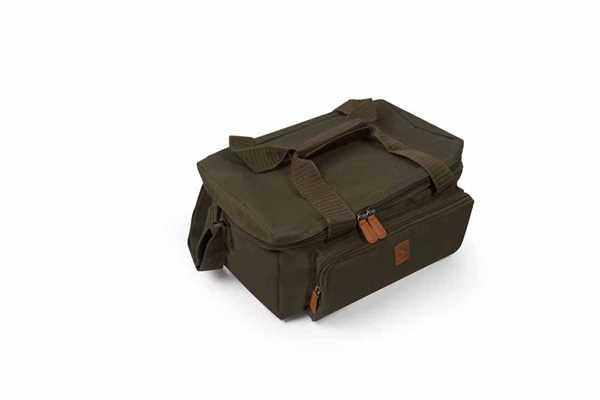 Avid Carp Cool Bag