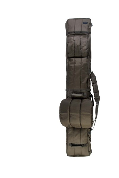 Avid Carp A-Spec 3 Rod Extra Protection Holdall