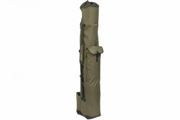 Wychwood Solace 5 Rod Quiver/Bivvy