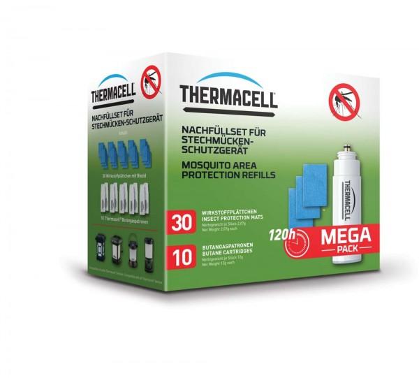 Thermacell Nachfüllpack 120h