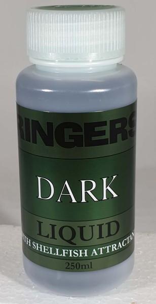 Ringers Liquid Dark 250ml