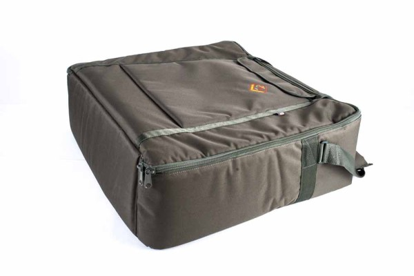 Cotswold Aquarius Green Universal DLX Boat Bag