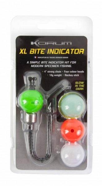 Korum Large Bait Indicator