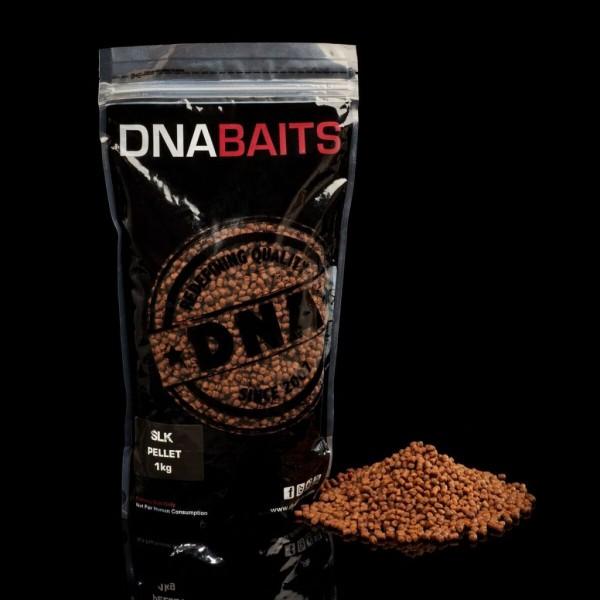 DNA Baits SLK Pellets 1kg
