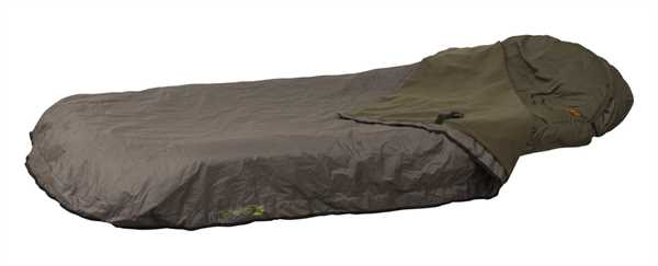 Fox Ven-Tec VRS1 Sleeping Bag Cover