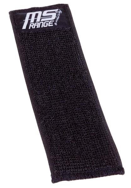 MS-Range Rod Belts
