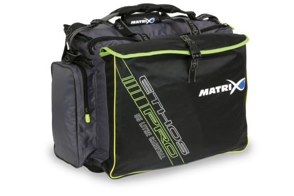 Matrix Ethos Pro Carryall 55l