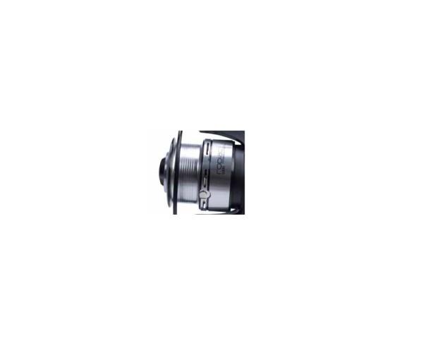 Korum Rodiac Freespool Reel 6000 Spare Spool-Ersatzspule
