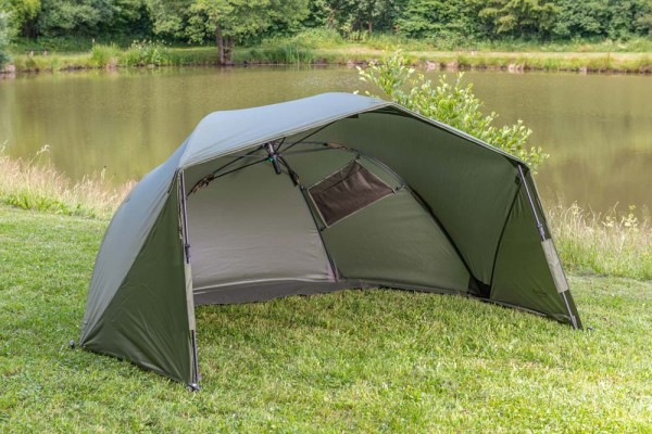 Anaconda Rain Shield Tent
