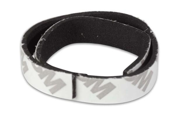 Anaconda Blank Protector Tape Slim 25x1cmx1mm