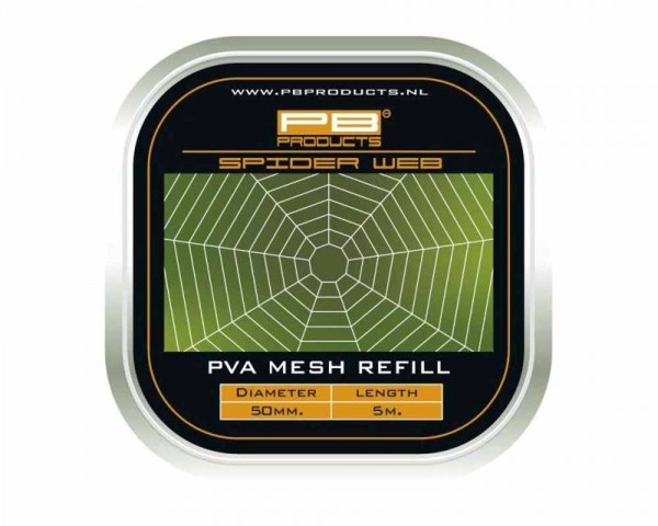 PB Products PVA Refill Original