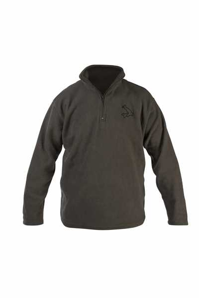 Avid Carp Anywear Microfleece - Medium