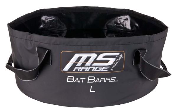 MS-Range Bait Barrel L 21l